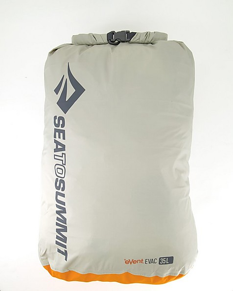 Sea To Summit eVac Dry Sack 35L -  assorted