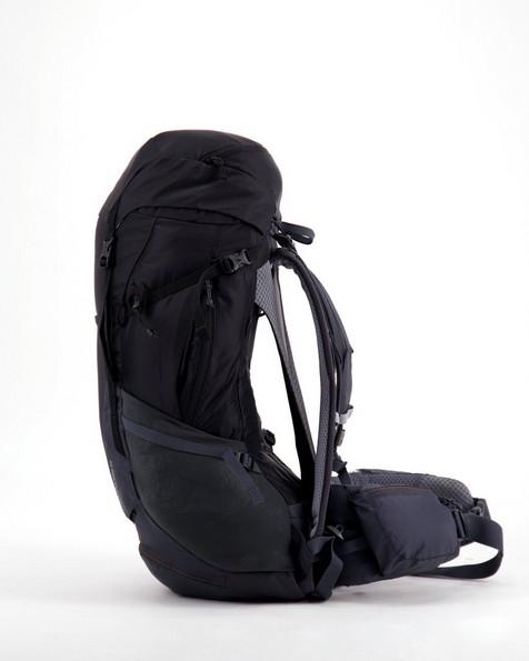 Deuter Futura Pro 36 -  black