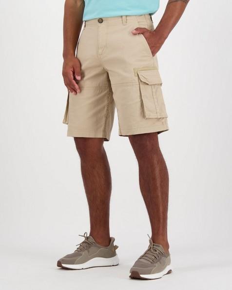 Old Khaki Men's Stan short -  khaki