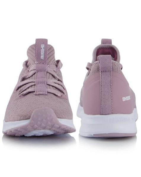 K-Way Elements Women's Urban Lite Sneaker -  lightlilac