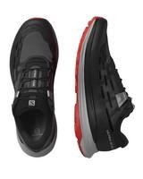 Salomon Men's Ultra Glide -  red