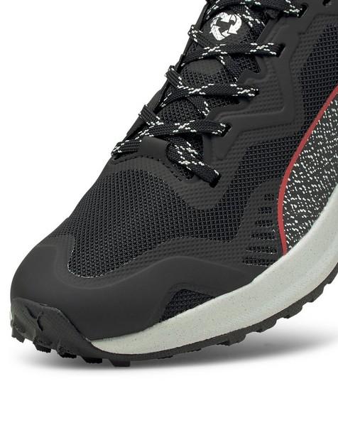 Puma Better Foam Xterra Shoe -  white