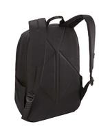 Thule Notus Backpack 20L -  black