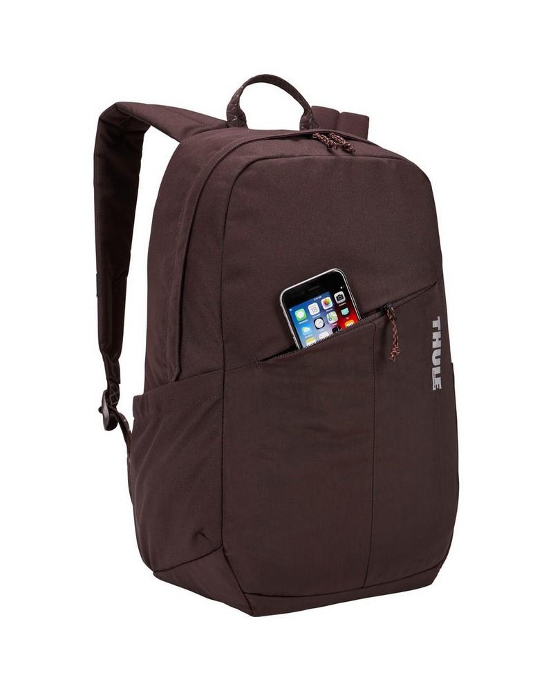 Thule Notus Backpack 20L -  purple