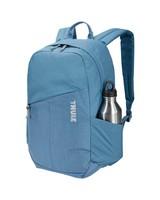Thule Notus Backpack 20L -  blue