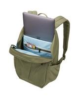 Thule Notus Backpack 20L -  olive