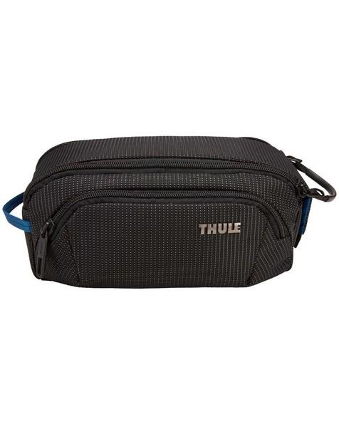 Thule Crossover 2 Toiletry Bag -  black