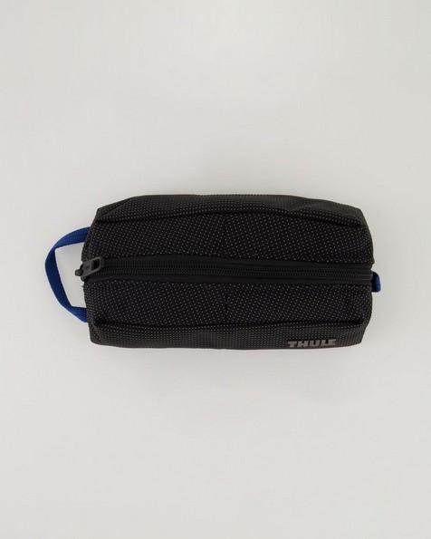 Thule Travel Kit Medium -  black