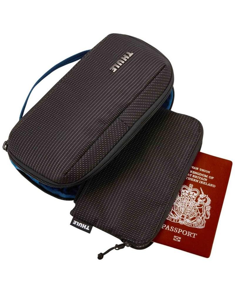 Thule Crossover 2 Travel Organiser -  black