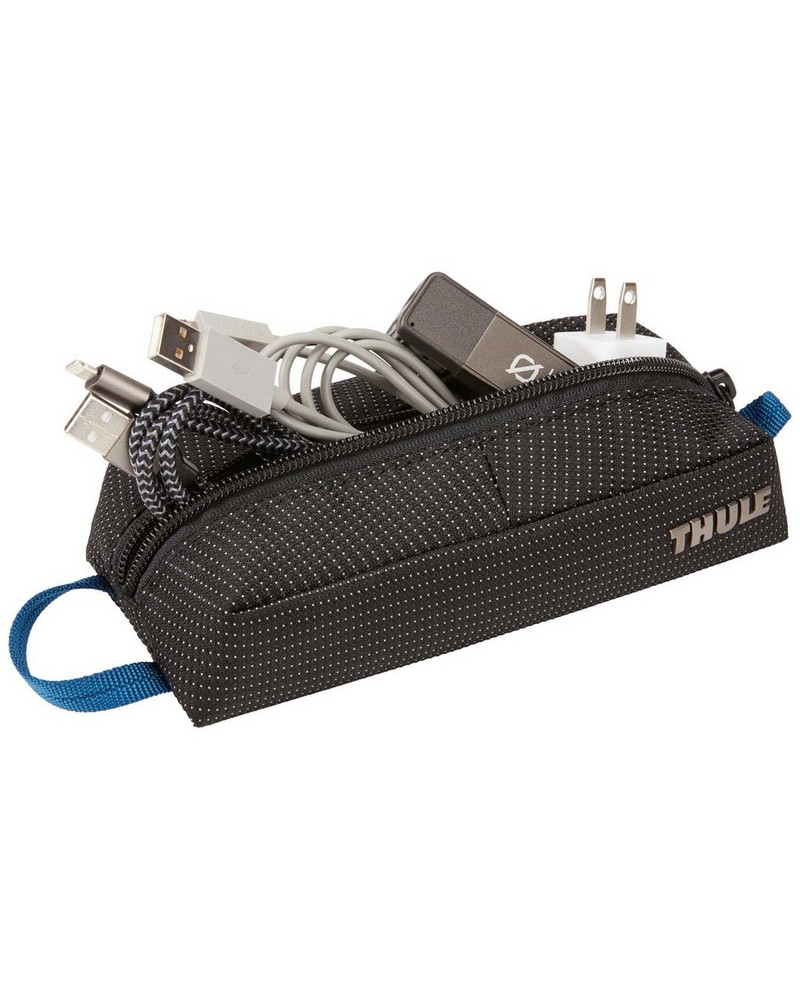 Thule Crossover 2 Small Travel Kit -  black