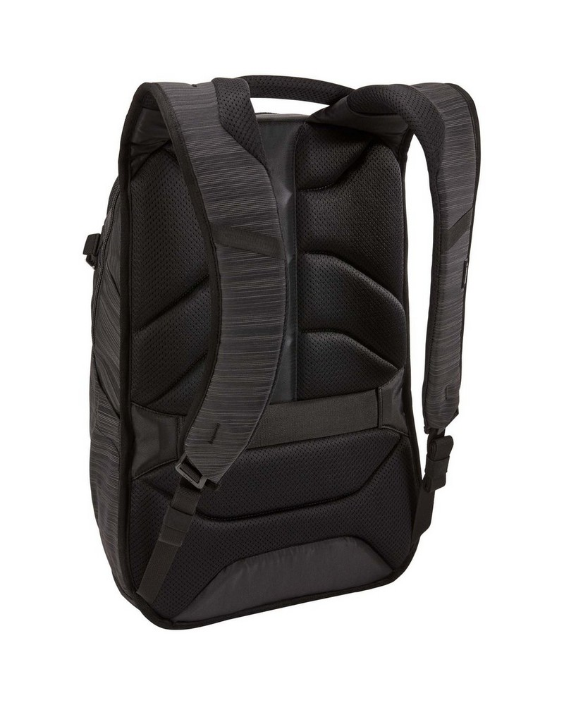 Thule Construct 24L Backpack  -  black