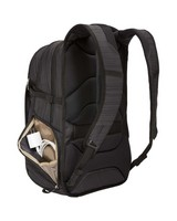 Thule Construct 28L Backpack -  black
