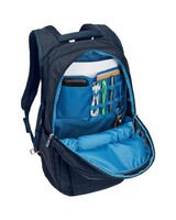 Thule Construct 28L Backpack -  blue