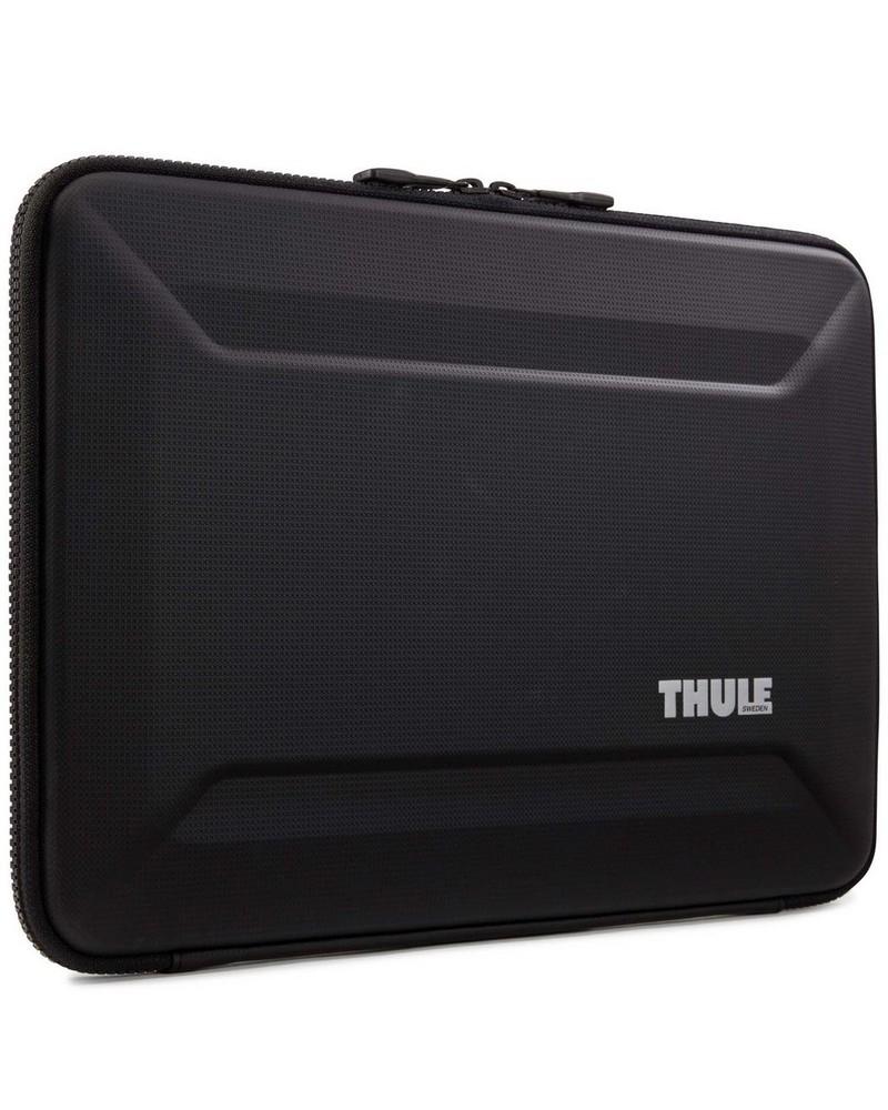 "Thule Guantlet MacBook Pro® 16"" Portection Sleeve -  black"