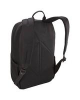 Thule Indago 23L Backpack -  black
