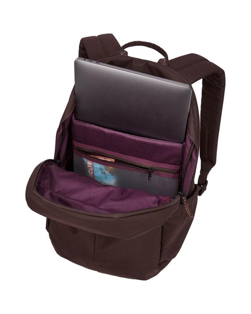 Thule Indago 23L Backpack -  purple