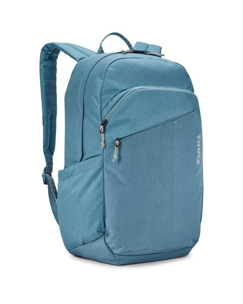 Thule Indago 23L Backpack -  blue