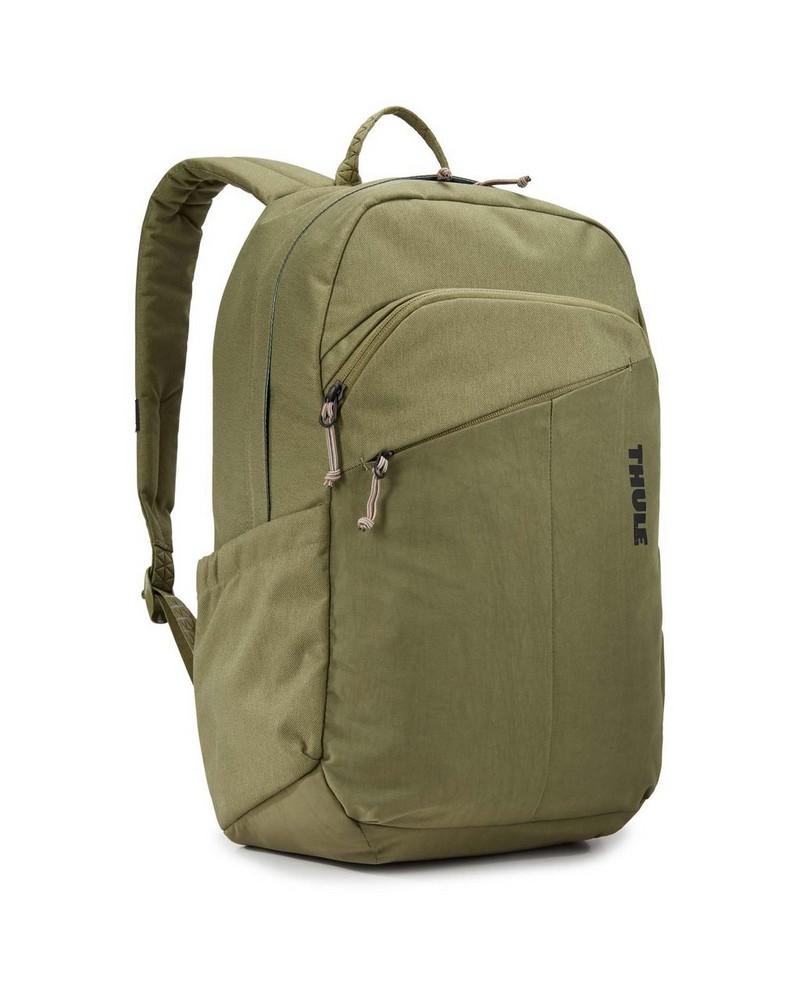 Thule Indago 23L Backpack -  olive