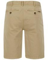 Old Khaki Men's Harvey Shorts -  khaki