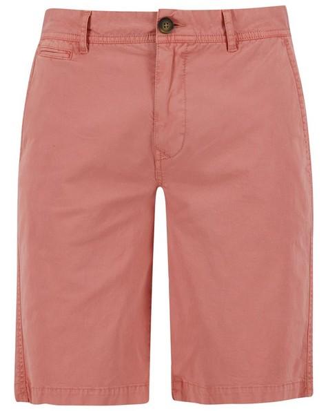 Old Khaki Men's Harvey Shorts -  coral