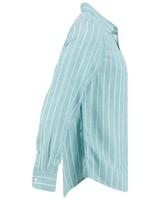 Old Khaki Men's Vic Regular Fit Shirt -  blue