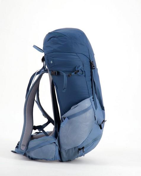 Deuter Futura 32 -  blue