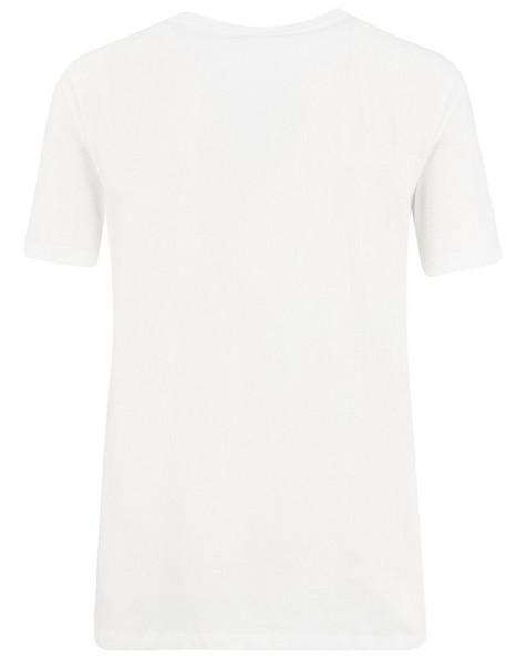 Old Khaki Women's Lolitta T-Shirt -  white