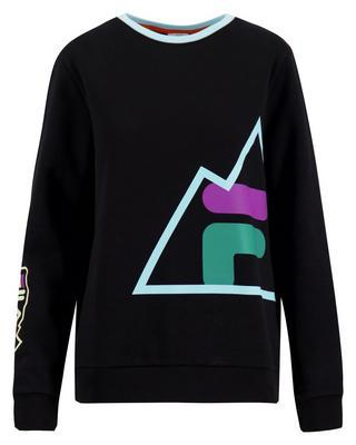 FILA Women's Chestnut Sweatshirt