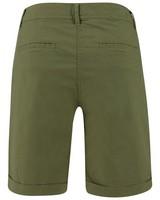 Rare Earth Payton Bermuda Short -  darkgreen
