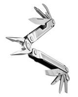 Leatherman Bond -  nocolour