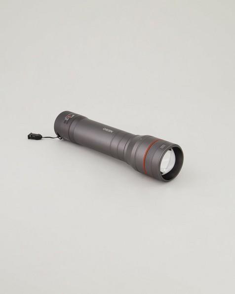 Nebo NEWTON™ 1500 Lumen AA Handheld Flashlight -  black