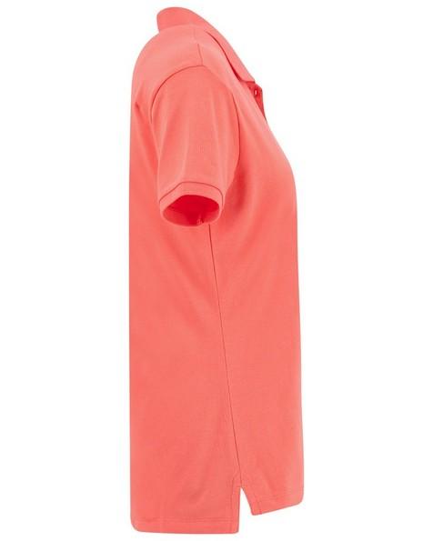 Old Khaki Women's Eva Golfer -  watermelon