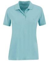 Old Khaki Women's Eva Golfer -  turquoise