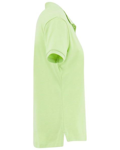 Old Khaki Women's Eva Golfer -  green