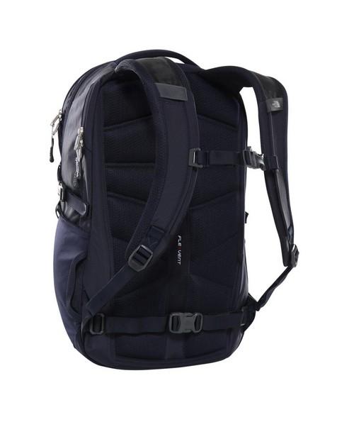 The North Face Borealis 3KV3 -  black