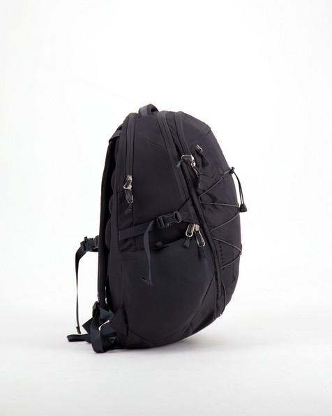 The North Face Borealis 3KV3 -  charcoal