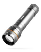 Nebo Newton™ 1000 Flashlight -  black