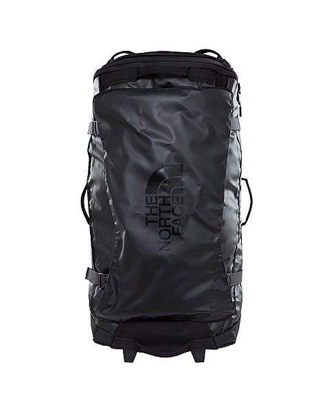 """The North Face Rolling Thunder 30"""" -  black"""