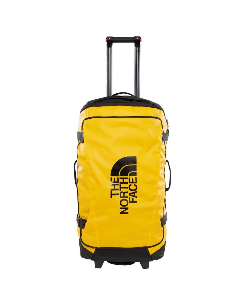 """The North Face Rolling Thunder 30"""" -  yellow"""