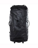 """The North Face Rolling Thunder 36"""" -  black"""