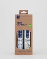 Storm Ultimate Tent Care Kit -  nocolour