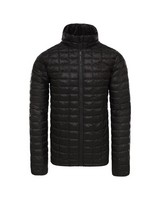 The North Face Men's ThermoBall™ Eco Jacket -  black