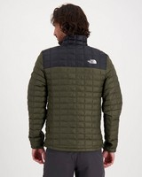 The North Face Men's ThermoBall™ Eco Jacket -  taupe