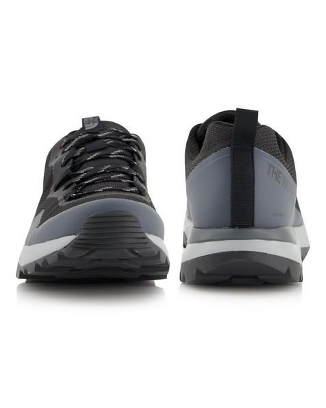 The North Face Activist  Futurelight Shoe -  black