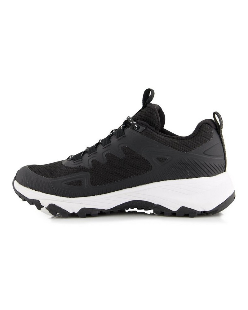 The North Face Women's Ultra Fastpack IV FUTURELIGHT™ Shoes -  black