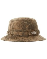 The North Face Class V Brimmer -  olive