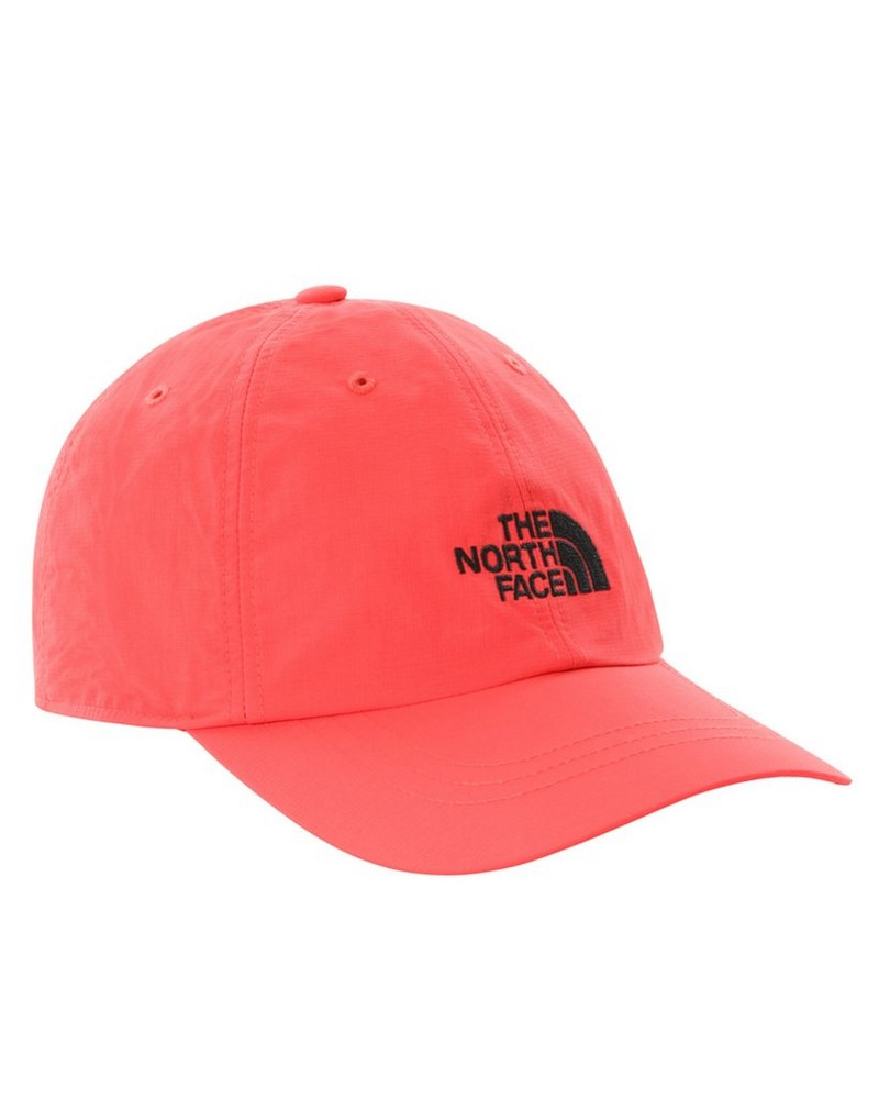 The North Face Horizon Hat -  red