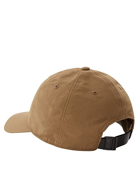 The North Face Horizon Hat -  olive
