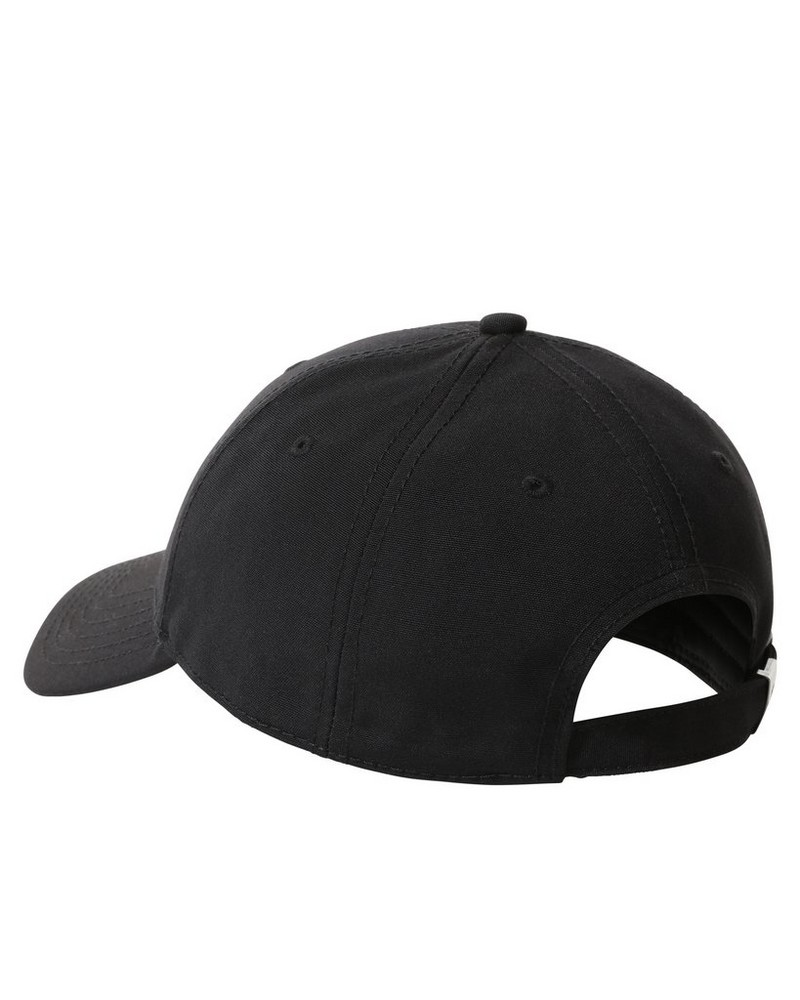 The North Face Recycled 66 Classic Hat -  black
