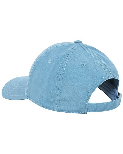 The North Face Recycled 66 Classic Hat -  blue